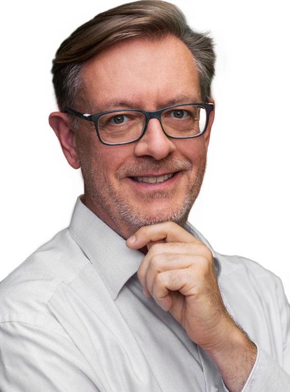Christian Hoefer