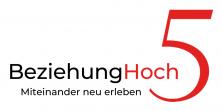 BeziehungHoch5-Logo