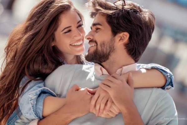 3 Dinge für eine gesunde und glückliche Beziehung