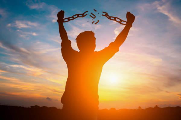 Raus aus der Machtlosigkeit – 5 Möglichkeiten, wieder in deine Macht zu kommen